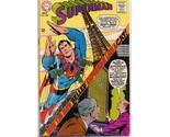 Superman 208 thumb155 crop
