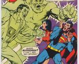 Superman  214 thumb155 crop