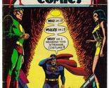 Action comics 375 thumb155 crop