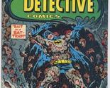 Detective comics  461 thumb155 crop
