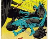 Batman 219 thumb155 crop