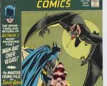 Detective comics  429 thumb155 crop