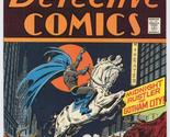 Detective comics  449 thumb155 crop