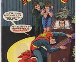 Superboy  169 thumb155 crop