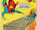 Superboy 176 thumb155 crop
