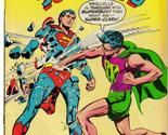 Superboy 173 thumb155 crop