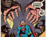 Superboy 172 thumb155 crop