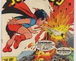 Superboy  167 thumb155 crop