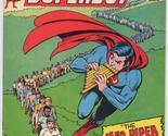 Superboy  190 thumb155 crop
