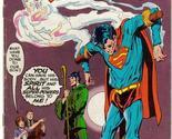 Superboy 175 thumb155 crop