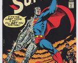 Superman  280 thumb155 crop