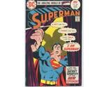 Superman  288 thumb155 crop