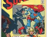 Superman  275 thumb155 crop