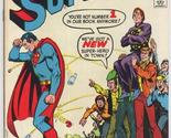 Superman  273 thumb155 crop
