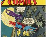 Action comics  430 thumb155 crop