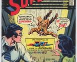 Superman  277 thumb155 crop