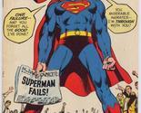 Superman  240 thumb155 crop
