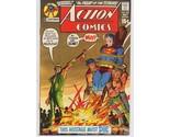 Action comics  402 thumb155 crop