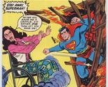 Action comics  416 thumb155 crop