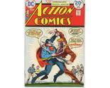Action comics  431 thumb155 crop