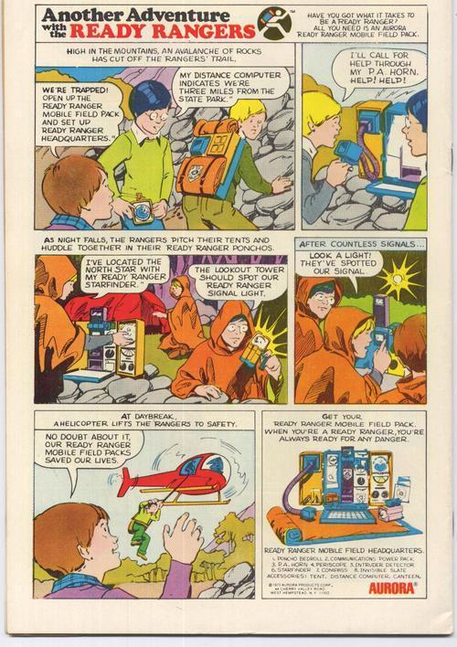 DC Action Comics #431 Superman Green Arrow Smallville DC Metropolis Adventure