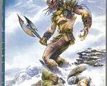Predator cold war thumb155 crop