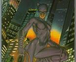 Catwoman direct edition thumb155 crop
