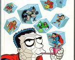 Bizarro comics thumb155 crop
