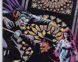 Dracula vs zorro thumb155 crop