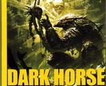 Dark horse preview thumb155 crop