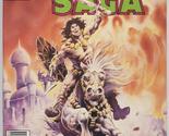 Conan saga  26 thumb155 crop