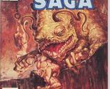 Conan saga  30 thumb155 crop