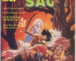 Conan saga  70 thumb155 crop