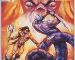 Conan  180 thumb155 crop