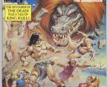 Conan  196 thumb155 crop