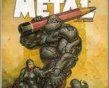 Heavy metal 95 thumb155 crop