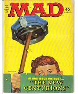 1973 Mad Magazine #158 The New Centurions Don Martin - $8.95