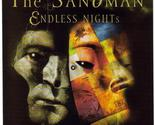 Sandman promo thumb155 crop