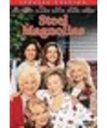 Steel Magnolias (2000, DVD)Julia Roberts Sally Field - $9.95