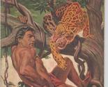 Tarzan  57 thumb155 crop
