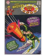 DC House Of Mystery #170 Dial H For Hero Robby Reed Human - $7.95