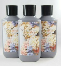 (6) Bath & Body Works 24hr Moisture Super Smooth Almond Blossom Body Lot... - $54.27