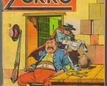 Zorro  149 thumb155 crop