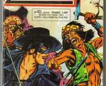Zorro  103 thumb155 crop