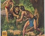 Tarzan  173 thumb155 crop