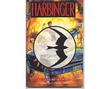 Harbinger tpb thumb155 crop