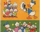 Donald duck album thumb155 crop