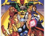 Avengers wizard  0 thumb155 crop