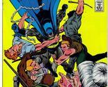 Batman  409 thumb155 crop