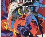 Detective comics  541 thumb155 crop
